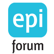 epi forum