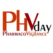 evento-pharmacovigilanza
