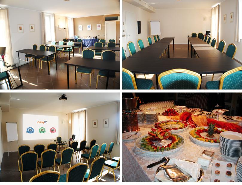 foto-rent-meeting-room2