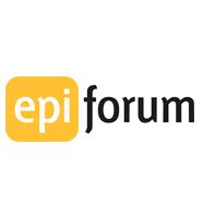 evento-epiforum